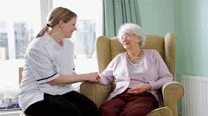 De ce nu îşi mai recunosc bolnavii de alzheimer apropiaţii?