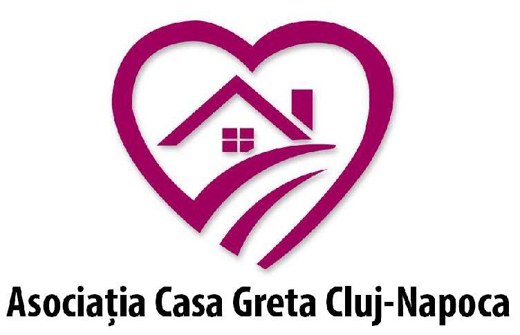 Asociatia Casa Greta - Camin de Batrani Cluj